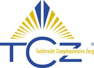 TCZ-LOGO-R