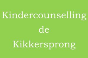 kindercounselling