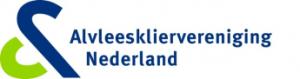 logo Alvleeskliervereniging