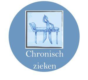 logo-chronisch-zieken