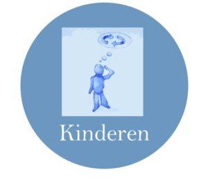 logo-kinderen