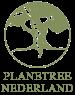 logo_planetree