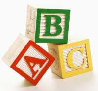 a b c ret