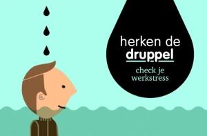 banner-nl-druppel2