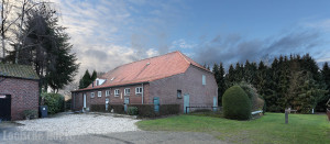 Vakantieboerderij-De-Looische-Hoeve-Wellerlooi-02