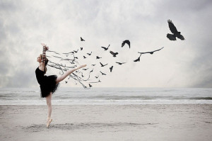 adrstadgsg-art-atmosphere-ballet-beach-beautiful-Favim.com-38596