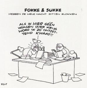 fokke_en_sukke_1