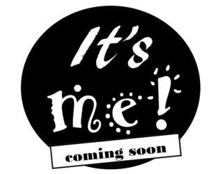 logo-its-me
