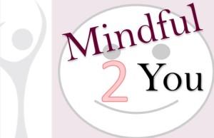 logo mindful2You