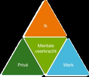 Mentale-Veerkracht-Driehoek