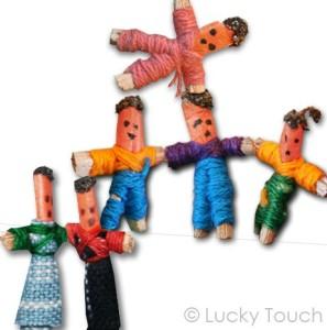 531_1360409894_worry-dolls