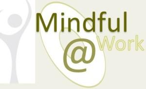 Logo mindful@Work