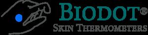 Biodot-New-Logo1