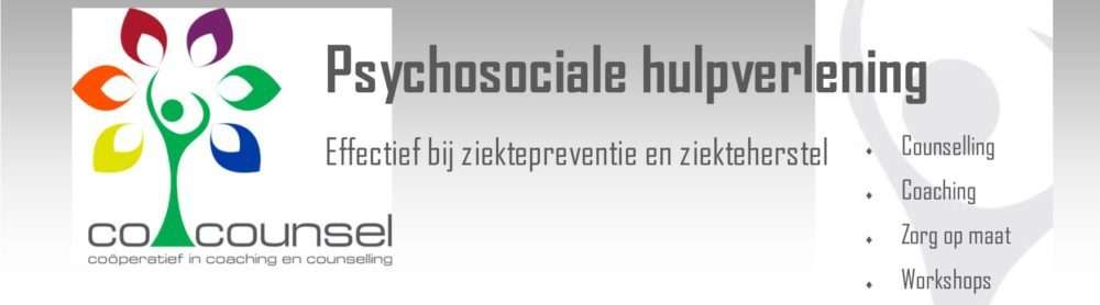 cropped-afbeelding-FB-Pagina-co-counsel-1.jpg