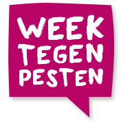 week-tegen-pesten-logo-rood