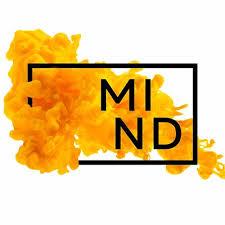 wij zijn mind logo