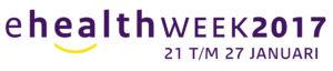 Logo e-healthweek2017-RGB